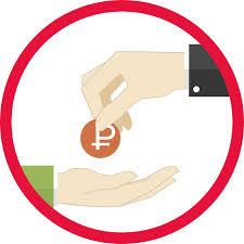 Купить mod. <b>ITALLINE Ring for</b> DE (сменное <b>кольцо</b>) от <b>Italline</b> по ...