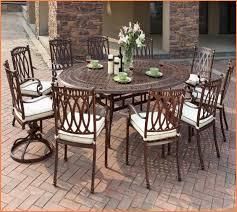 aluminum patio table rust color aluminum patio furniture rust aluminum patio furniture rust aluminum p