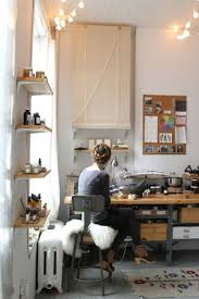 superb remodeling 101 lighting your home office home office early