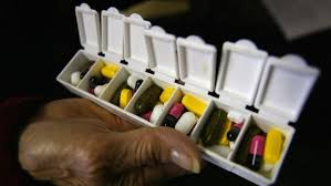 Generic drug industry agrees to <b>cut prices</b> up to <b>40</b>% in 5-year deal ...