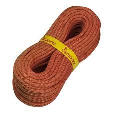 <b>Веревки</b> альпинистские - купить <b>веревку</b> для альпинизма, цены в ...