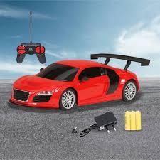 <b>Remote Control</b> Toys (रिमोट कंट्रोल टॉयज): Buy ...