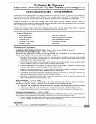 cover letter inside s rep resume inside s representative cover letter rep resume s lewesmr inside sle resumeinside s rep resume extra medium size