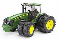 <b>Игрушка трактор</b> в Бресте. Сравнить цены, купить ...