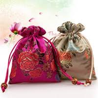 Perfume Pouch Australia   New Featured Perfume Pouch at Best ...