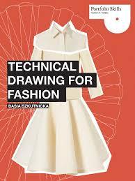 the sewing divas sewing design fashion sewing design fashion author basia szutnicka
