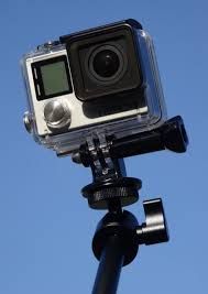 Image result for Gopro
