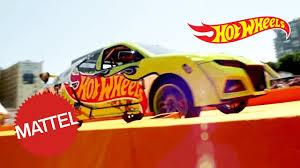 <b>Hot Wheels</b>: World of Wheels!   <b>Hot Wheels</b>   <b>Mattel</b> - YouTube