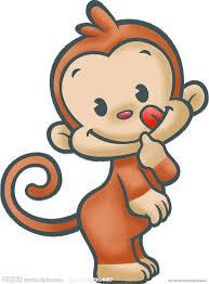 """""""猴子图片""""的图片搜索结果"""