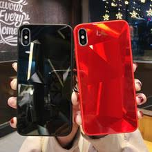 xingduo case fashion bling crystal rhinestone soft clear case cover transparent shell for huawei p30 p20 pro mate 20 pro