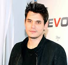 John Mayer Credit: Jason Kempin/Getty Images. John Mayer has a simple explanation for his foot-in-mouth tendencies when talking about his exes in public.