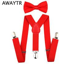 Men Suspenders Store - Amazing prodcuts with exclusive discounts ...