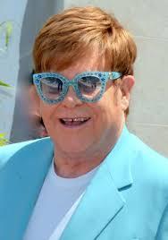 <b>Empty</b> Garden (Hey, Hey Johnny) - <b>Elton John</b> - LETRAS.MUS.BR