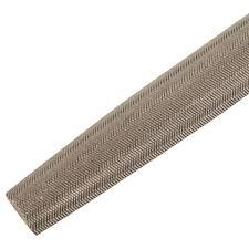 <b>Напильник по металлу</b> Topex полукруглый 200 мм в Санкт ...