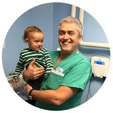 yury slepak dds pediatric dental associates photos  comment from yury s of yury slepak dds pediatric dental associates business owner