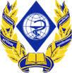 Ryazan State <b>Medical</b> University named after academician I.P. Pavlov