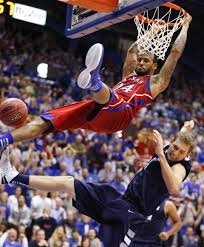 kansas basketball season in photos kusports com photo thumbnail