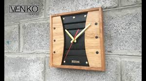 <b>Modern Designer Wall Clock</b> | Современные дизайнерские ...