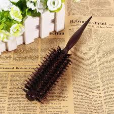 Hair Styling Tools   Walmart Canada