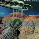 Fifth Second of Forever by Hawkwind