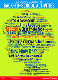 classroom posters classroom posters