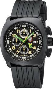 Наручные <b>часы Luminox</b> XL.<b>1101</b>.<b>S</b> — купить в интернет ...
