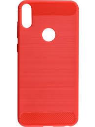 Чехол для <b>ASUS ZenFone</b> Max Pro (M1) ZB602KL/ZB601KL, серия ...