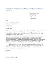 cover letter sample cover letter for professor position sample cover letter cover letter example teaching cover sample teacher resumes professor position for psample cover letter