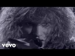 <b>Bon Jovi</b>: <b>музыка</b>, видео, статистика и фотографии | Last.fm
