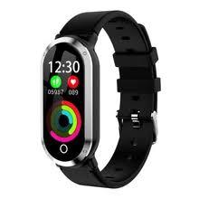 Best value <b>t1 watch</b> – Great deals on <b>t1 watch</b> from global <b>t1 watch</b> ...