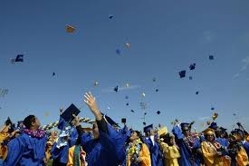 highschoolgraduationjpg  high school graduation speech essays