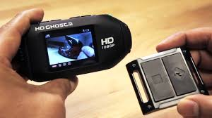 Drift HD Ghost Tutorial: The <b>Two</b>-<b>way Remote Control</b> - YouTube