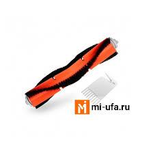 Купить <b>основная щетка для</b> робота-пылесоса Xiaomi Mi Robot ...