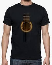<b>T Shirt</b> Men