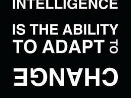 30+ Tumblr Intelligence Quotes and Sayings About Life | Stylegerms