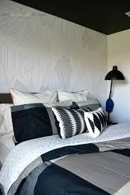 tree wall decor art youtube: diy sharpie wall two thirty five designs