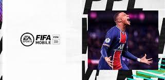 FIFA <b>Soccer</b> - Apps on Google Play