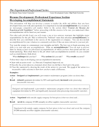 accomplishments in resume or accomplishments in resume resume accomplishment words action verbs resume resume action resume sample png