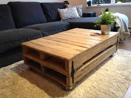 f trunk coffee table rustic diy rectangle rustic modern coffee table sloping wooden top added open storage unifinished designing build rustic coffee table build living room furniture