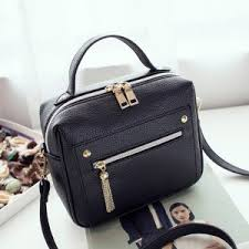 #ff8f3b Free Shipping On Luggage Bags And More   Thereselundell.se
