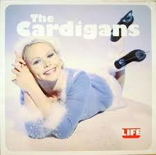 The <b>Cardigans</b> - <b>Life</b> - LP – Rough Trade