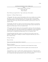 personal introduction letter apology self to colleagues personal introduction letter apology self to colleagues samples template