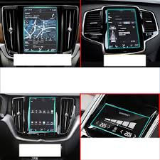 <b>lsrtw2017 abs car front</b> door light frame trims for renault koleos 2016 ...