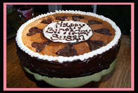 Image result for Happy birthday susan