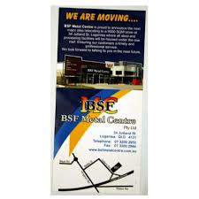 advertising flyers resume format for administration manager advertising flyers