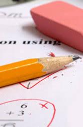 Second Years Debate Should Homework Be Banned     Donabate