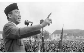 Hasil gambar untuk PERGERAKAN NASIONAL INDONESIA