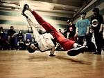 Images & Illustrations of break dance