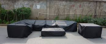 furniture outdoor covers. furniture ideal patio chairs discount and sofa cover outdoor covers