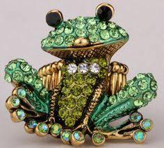 Details about <b>Animal</b> Style Women Fashion Jewelry Cute <b>Crystal</b> ...